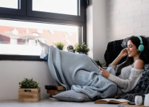 grove blankets reviews